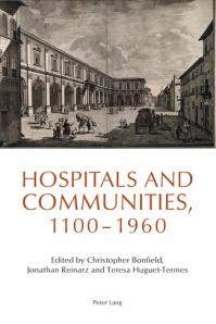 Hospitals&Communities
