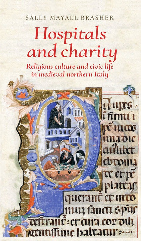 Hospitals-and-charity-book-cover
