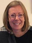 Dr Jane Stevens Crawshaw